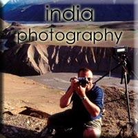 india-photo-1