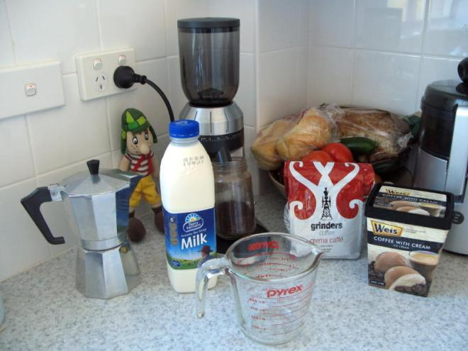 ingredients-iced-coffee