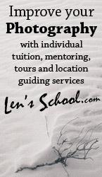 len-school