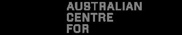 logo_362-71