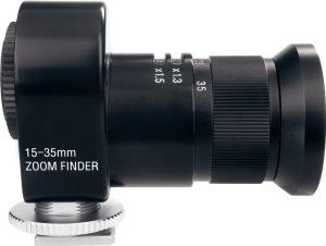 sucher_15-35mm