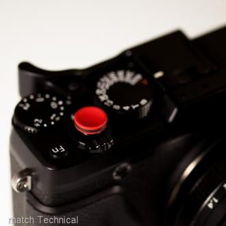 TU-sr1- bop red 01