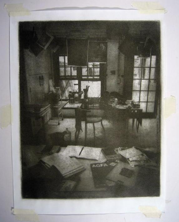 artist-studio-2