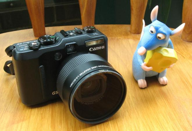 canon-g9-with-filter-and-adapter