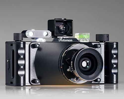 fotoman-617