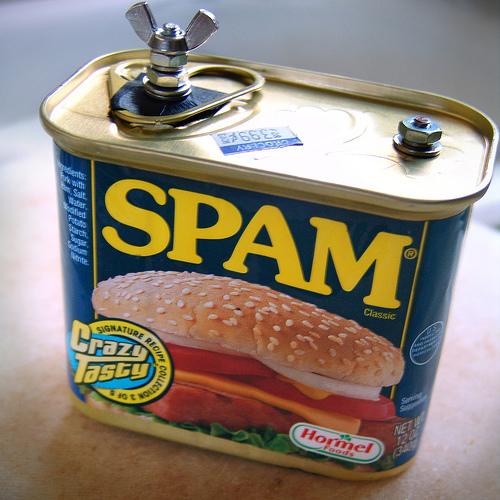 i-love-spam