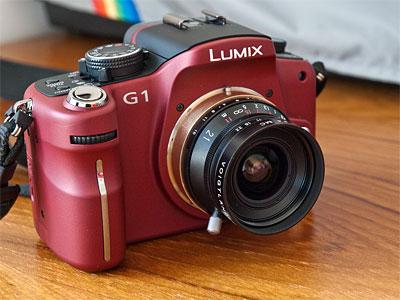 lumixg1adapter1