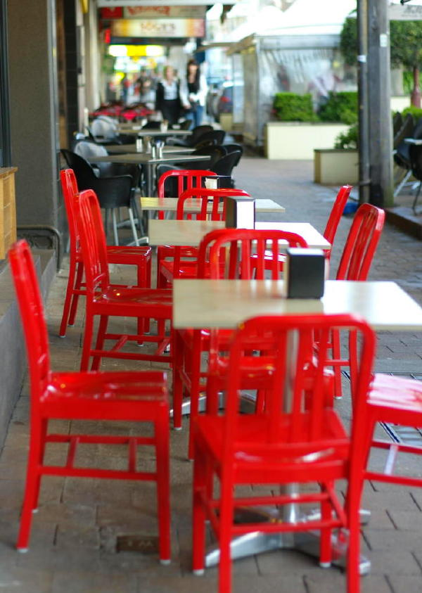 RedChairs (2)