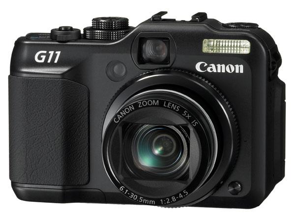 canon-powershot-G11_1