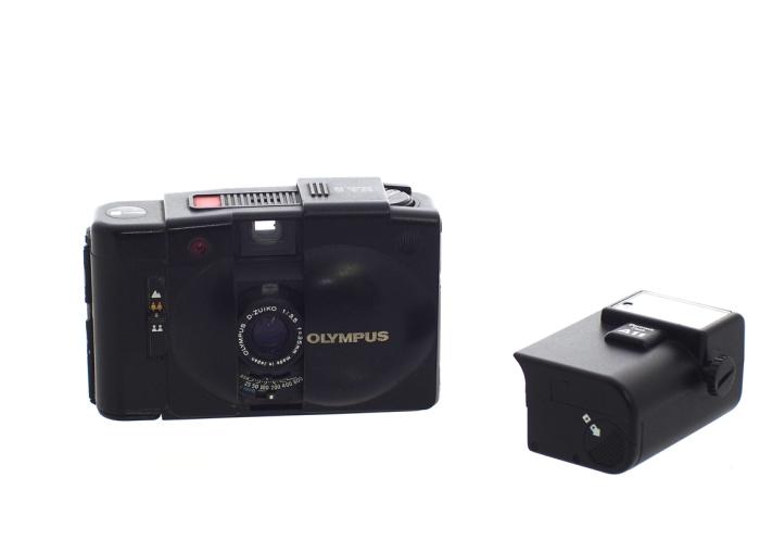 Taken with an OMD + 35mm f1.4 Voigtlander Nokton