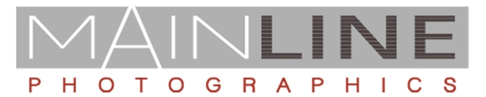 Logo_MAINLINE_FINAL_blog copy