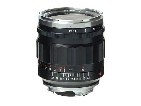 NOKTON-35mm-F12-LG
