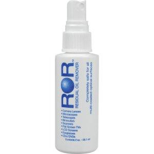 ROR Spray bottle