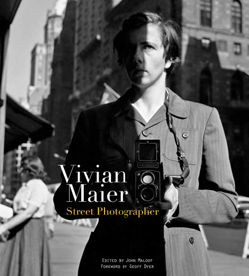 vivian_maier_street_photographer_cover