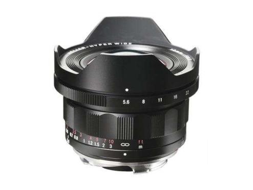 10mm_f56_VM_.jpg