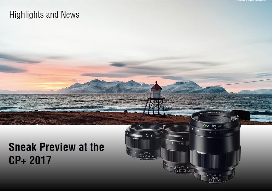 New Voigtlander lenses.jpg