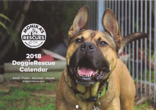 2018doggierescue